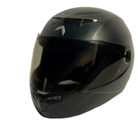 Mavox 'Honcho Series' helmets launched, starts at Rs 999