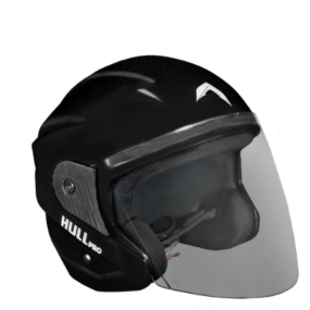 Mavox Helmets Launches New Open Face Helmet: Price Starts From INR 895